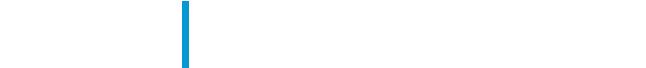 LCKIRK.JSI-logo-white
